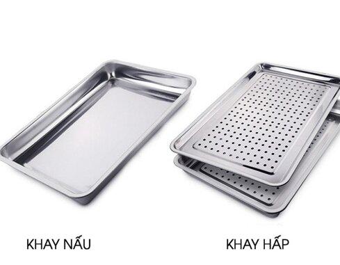 khay-hap-cho-tu-nau-com