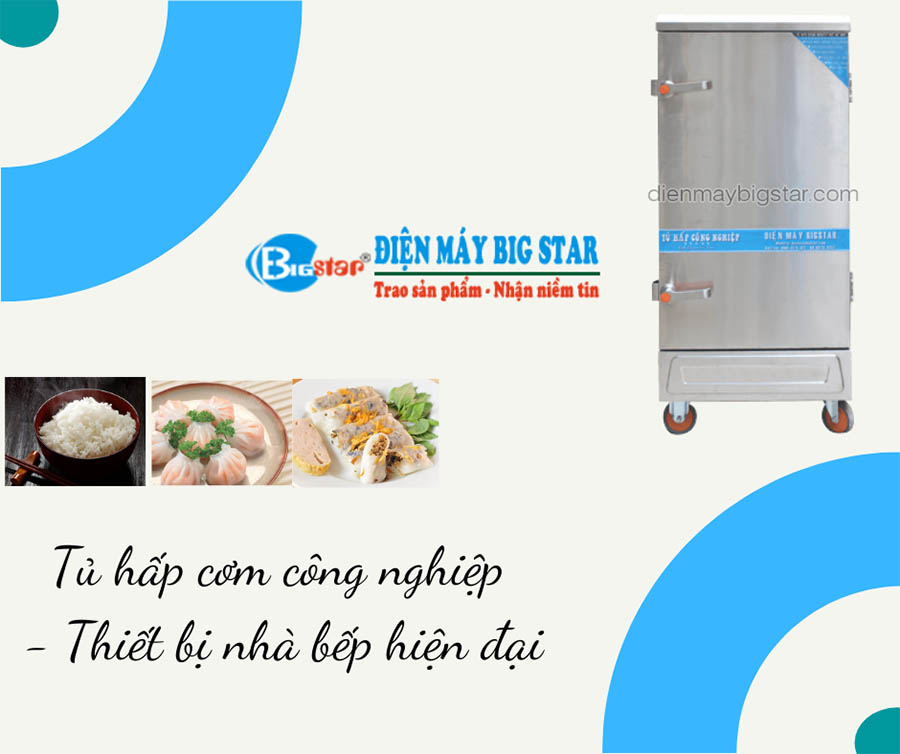 dia-chi-thanh-ly-tu-hap-com-cong-nghiep-gia-re-chat-luong